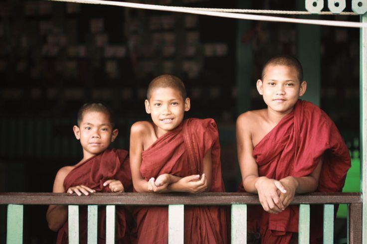 Myeik ,Myanmar