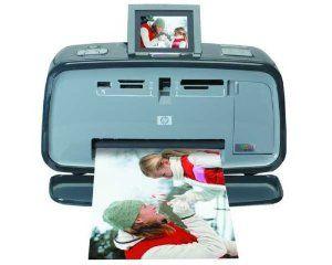 HP A618 Photosmart Compact Photo Printer with Built-in Wireless Bluetooth Technology - http://www.bestdslrdigitalcamera.com/camera-photo-video/printers-scanners/portable-photo-printers/hp-a618-photosmart-compact-photo-printer-with-builtin-wireless-bluetooth-technology-com/