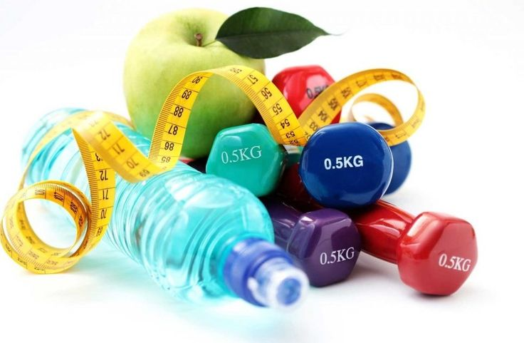 The global sports supplements market is expected to grow at a CAGR of 8.8% during 2016-2022.  Access Full Report at: https://www.psmarketresearch.com/market-analysis/sports-supplements-market