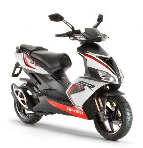 Aprilia SR 150 : Price, Mileage, Details in India, launch date, waiting period, price list, review, buy or not, wallpapers, hd images