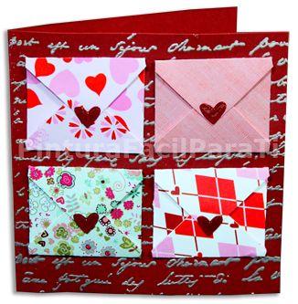 tarjetas-de-amor