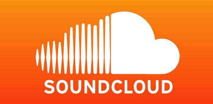 SoundCloud iş gücünde yüzde 40 oranında kesintiye gidiyor  https://www.teknoblog.com/soundcloud-is-gucu-kesinti-yuzde-40-150584/