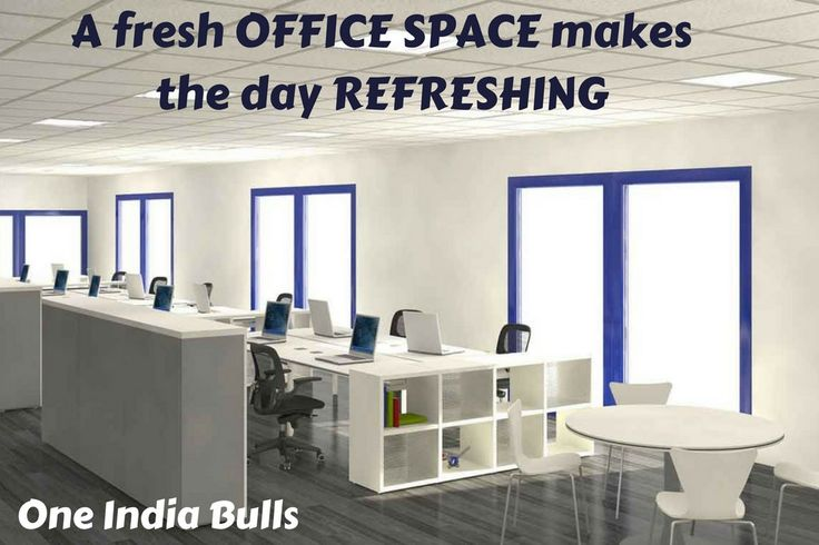 Things To Check When You Get Serviced Office Space For Rent In Dubai Office Space Rent Dubai