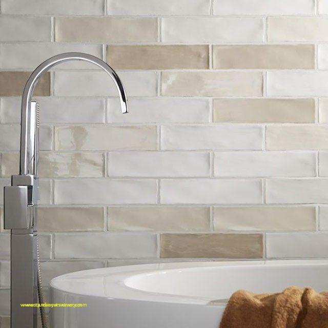 Carrelage Metro Inox Castorama Sink Flooring Floor Design