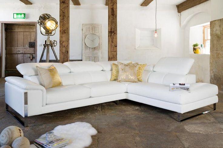 http://www.harvey-norman.co.uk/sofas/leather-sofas/valente-leather-corner-sofa.html