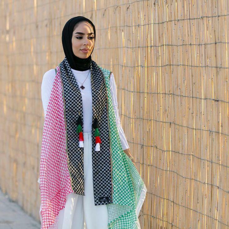 Pin On Modest Fashion