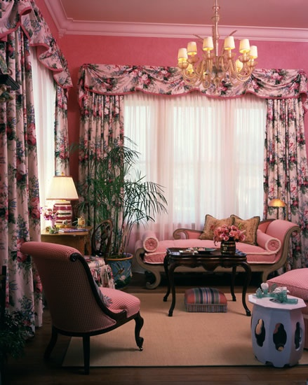 106 Best Beautiful Interiors Images On Pinterest Interior Living Room And My House
