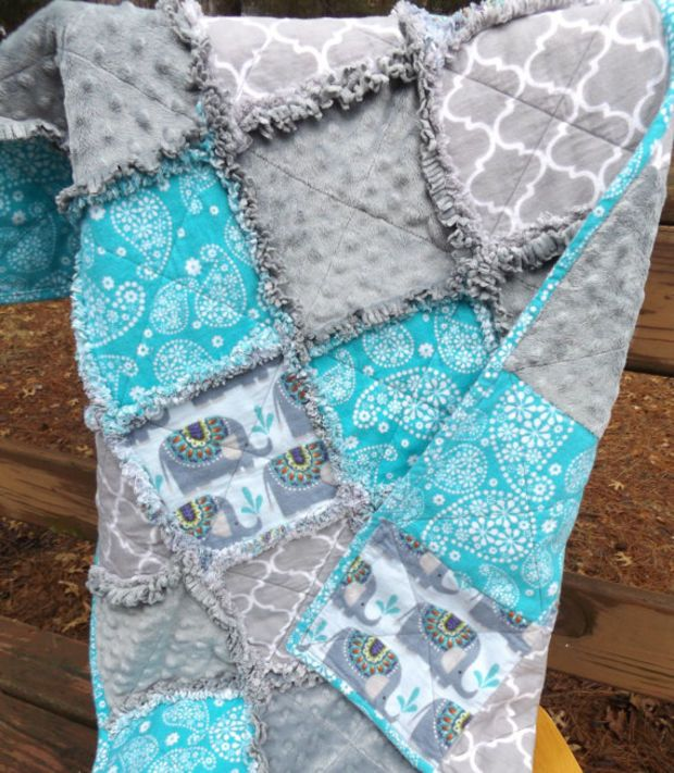 Best 25 Crib Quilts Ideas On Pinterest Baby Quilt