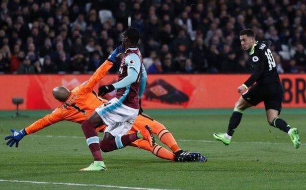 Chelsea 118 London Derby Win Record