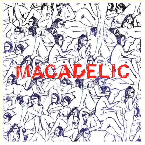 Free mixtape from Mac Miller featuring Lil Wayne, Kendrick Lamar, Juicy J, Cam'Ron and more. http://www.getrightmusic.com/mixtape/post/mac-miller-macadelic-mixtape-download