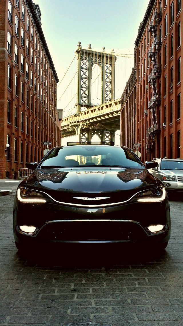 All-New 2015 Chrysler 200: On the Road with America's Import ════════════════════════════ http://www.alittlemarket.com/boutique/gaby_feerie-132444.html ☞ Gαвy-Féerιe ѕυr ALιттleMαrĸeт   https://www.etsy.com/shop/frenchjewelryvintage?ref=l2-shopheader-name ☞ FrenchJewelryVintage on Etsy http://gabyfeeriefr.tumblr.com/archive ☞ Bijoux / Jewelry sur Tumblr
