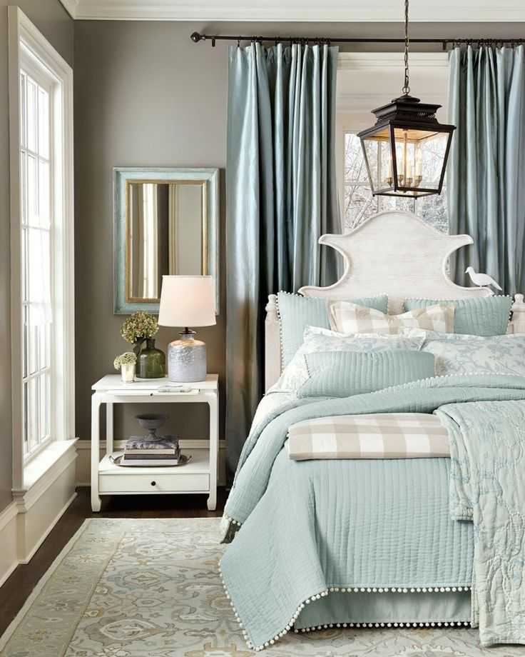 Bedroom Pinterest. Best Modern Bedroom Sets By Elle Images
