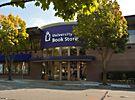 UW U-District Bookstore
