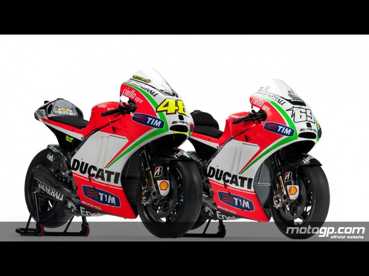 166 Best Motogp Images On Pinterest Motogp Racing And Stoner