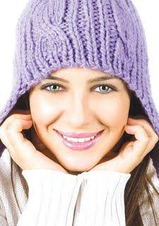 Hrănire şi revitalizare de iarnă! Pentru mai multe informaţii despre produse pentru îngrijirea de iarnă, vă aşteptăm pe www.produse-aloe-vera.eu