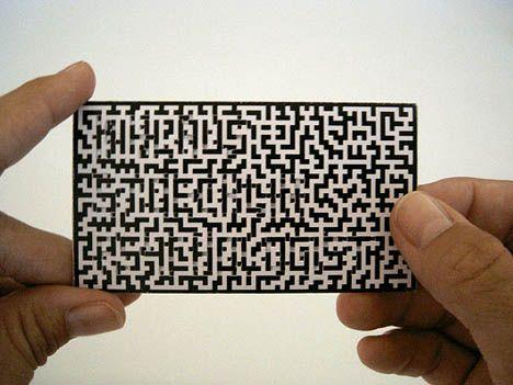 Black-And-White-Psychologist-Business-card_1.jpg 468×351 pixels