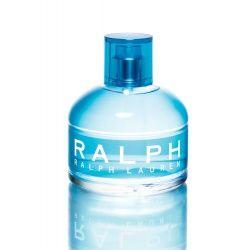 Ralph Lauren Ralph EDT, 50 ml