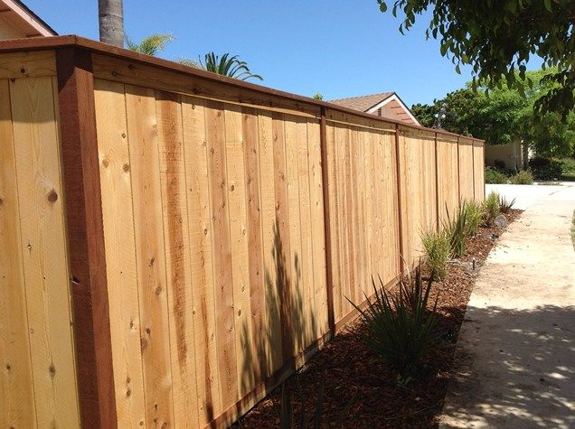 39 Best Images About Fences On Pinterest Wooden Gates
