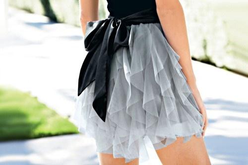 Fashion Outfit, Tutu Skirts, Ruffles Skirts, Tulle Skirts, Style, Closets, Clothing, Chiffon Skirts, Chiffon Dresses