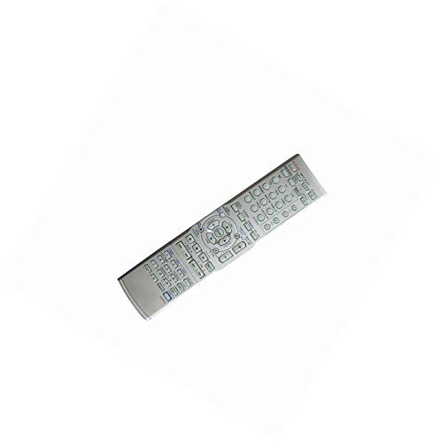 Universal Replacement Remote Control For Pioneer AXD7518 AXD7536 VSX-520 7.1 Channel Home Theater AV A/V Receiver System. Packaging: Neutral Packing Shipping way: China post-SZEUB(USPS),a fast shipping way with tracking number to USA and CA New remote control fit for your Pioneer A/V Receiver System Our company mainly wholesale all kinds of Projector lamp module, bare lamp, remote control, distant control,TV/AV/DVD remote control, uetooth player remote control, air condition remote...