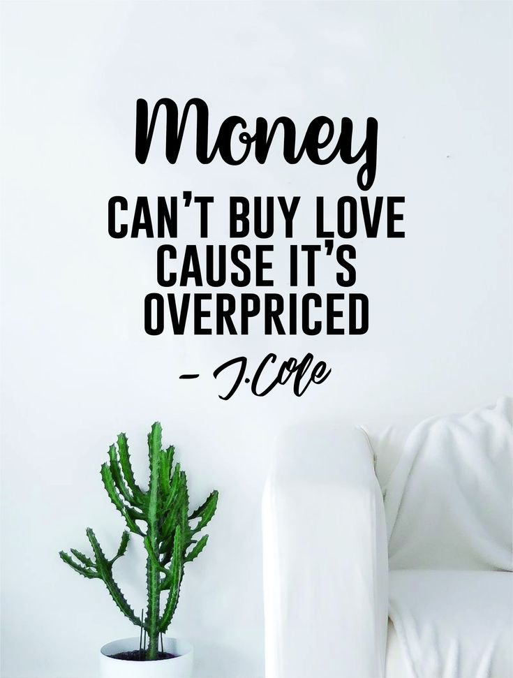 Lyric roses outkast lyrics : The 25+ best Rap lyrics about money ideas on Pinterest | Hip hop ...