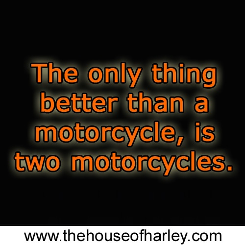 how to become a better motorcycle rider