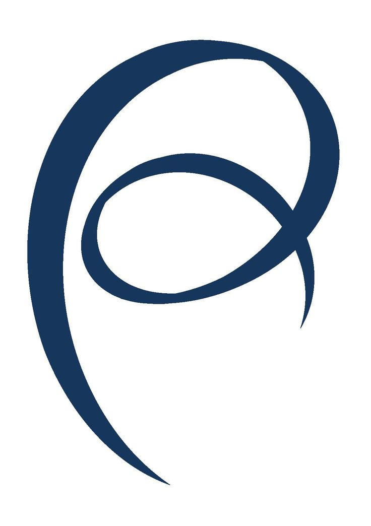 My logo Indigo-Sweet