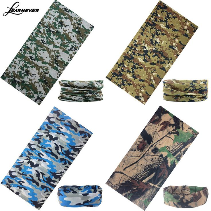 Multi-Function Camo Tube Scarf Headband Face Mask Warmer Bandana Headwear Snood  Handkerchief  D01843 #electronicsprojects #electronicsdiy #electronicsgadgets #electronicsdisplay #electronicscircuit #electronicsengineering #electronicsdesign #electronicsorganization #electronicsworkbench #electronicsfor men #electronicshacks #electronicaelectronics #electronicsworkshop #appleelectronics #coolelectronics