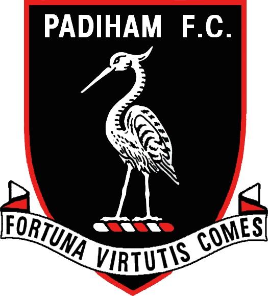 Padiham F.C.