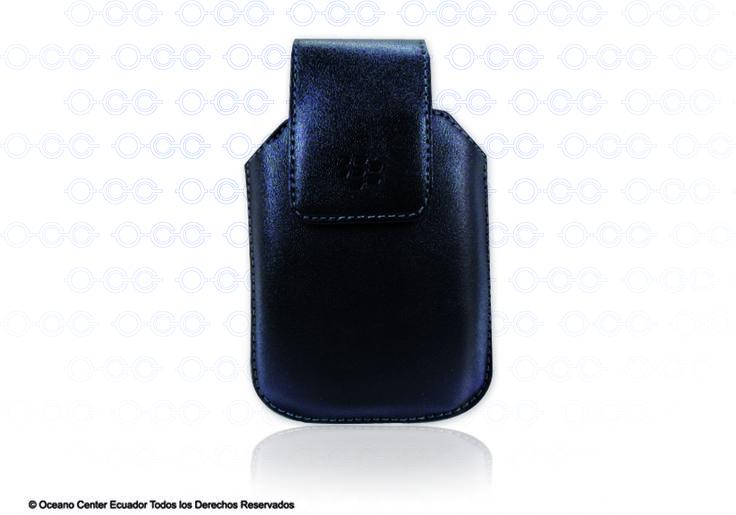 Estuches navaja original para Blackberry 9500 y 8900 (javelin)