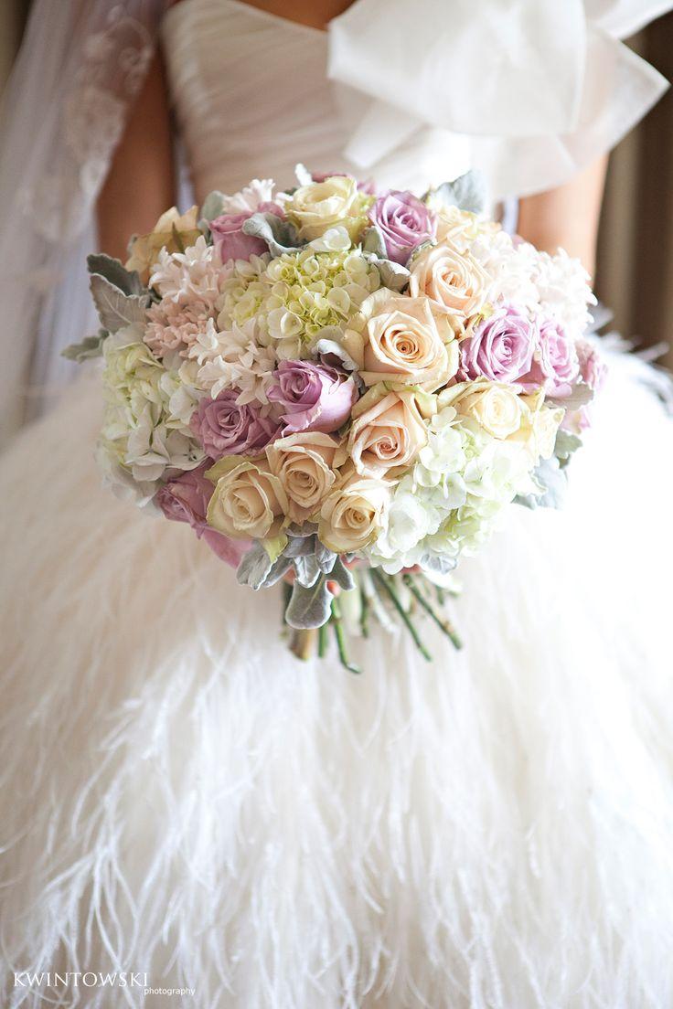 Die besten 25 Gladiolus bridal bouquet Ideen auf Pinterest