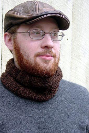 59 Best Cowls Images On Pinterest Crochet Baby Crochet Patterns