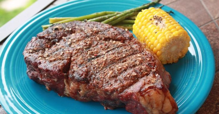 Nebraska Star works with ranchers across Montana, Wyoming, and the Dakotas to naturally raise, slaughter, cut, and age the beef it offers, and it doesn't stray far from steaks — there's no poultry or lamb offered here. The cattle is red, black, and Charolais Angus that ranks either choice or prime. [Filet mignon starts at about $3 per ounce; nebraskastarbeef.com]What else you can get: Wagyu style beef in the classic cuts that more than doubles the cost of a filet mignon.