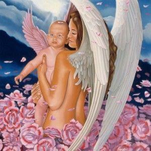 Angel Days