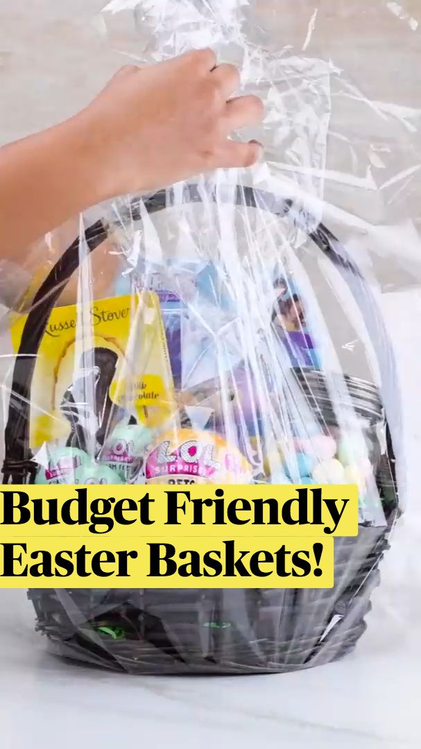 Quick And Easy Crafts, Diy Crafts To Do, Diy Crafts Hacks, Fun Crafts For Kids, Cute Crafts, Amazing Life Hacks, Useful Life Hacks, Easter Baskets For Toddlers, Craft Show Displays