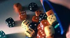 lekcje matematyki IV-VI Co zrobić, żeby wygrać?