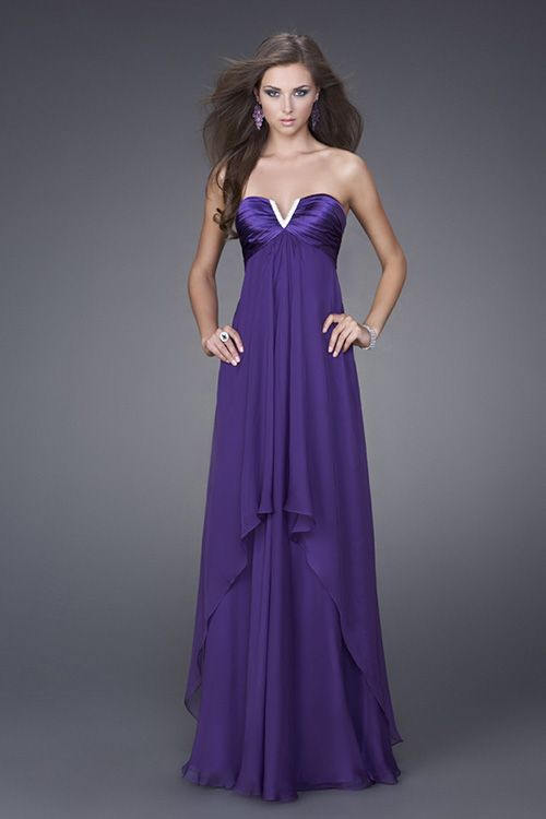 Inexpensive dresses for cocktail parties