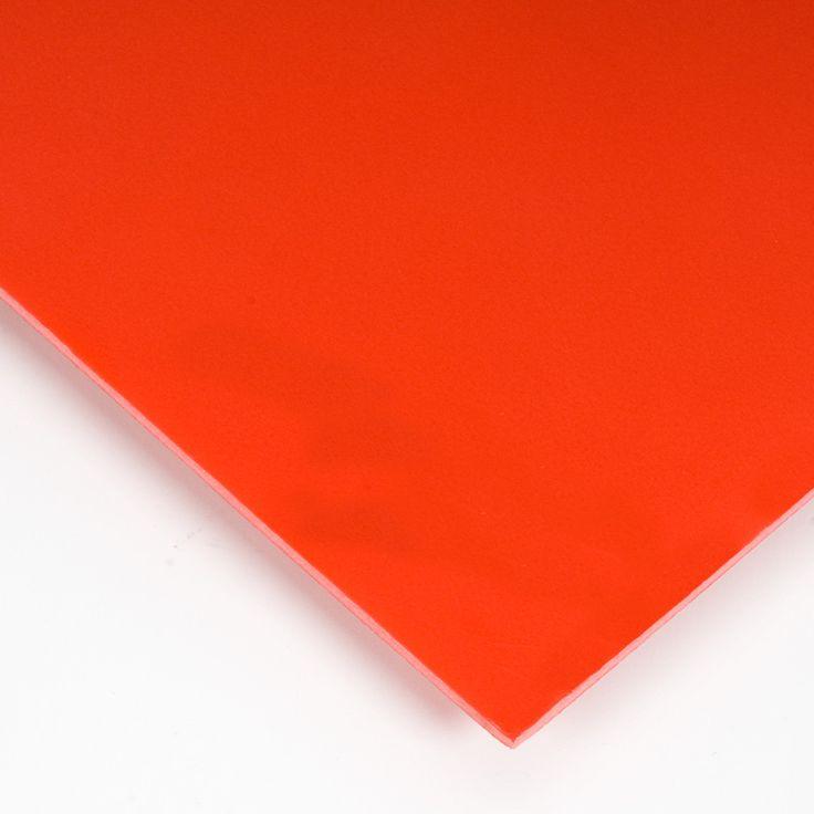 DEPRON COLORES - Depron® es el nombre comercial de un tipo de espuma de poliestireno utilizado, sobre todo, para la creación de maquetas y modelos. Aquí encontrarás este material de cinco colores diferentes.