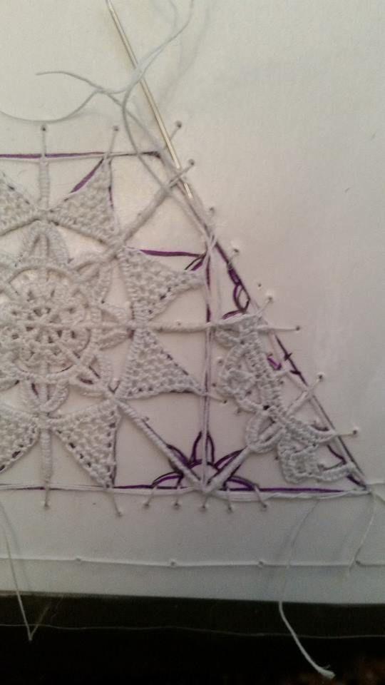 using Aemilia Ars working method