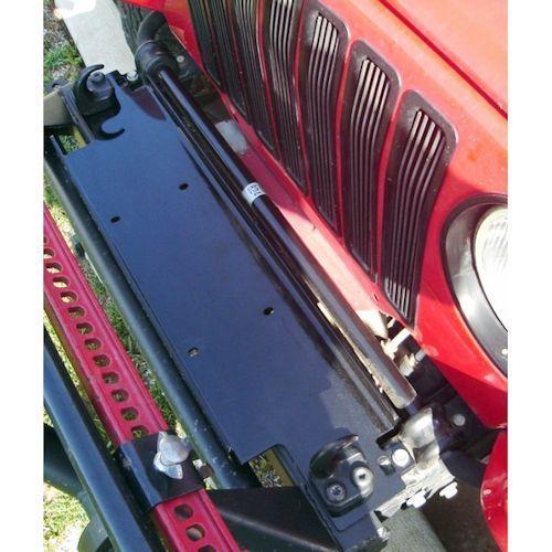 Jeep-Wrangler-Yj-Tj-87-06-Heavy-Duty-Winch-Mount-Plate-X-11238-10