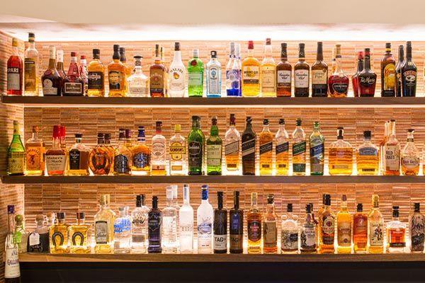 Jimboomba House Bar And Restaurant