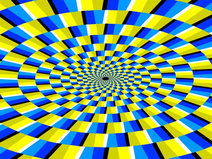 Optical-illusion-Wallpaper-Photography-1.gif (1024×768)