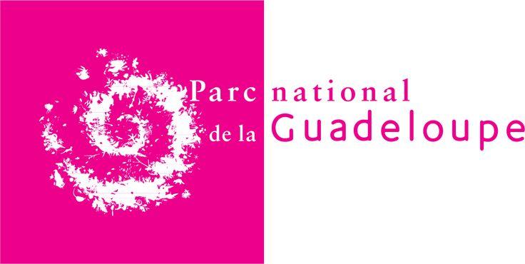 Itinéraires de randonnée - Parc national de la Guadeloupe