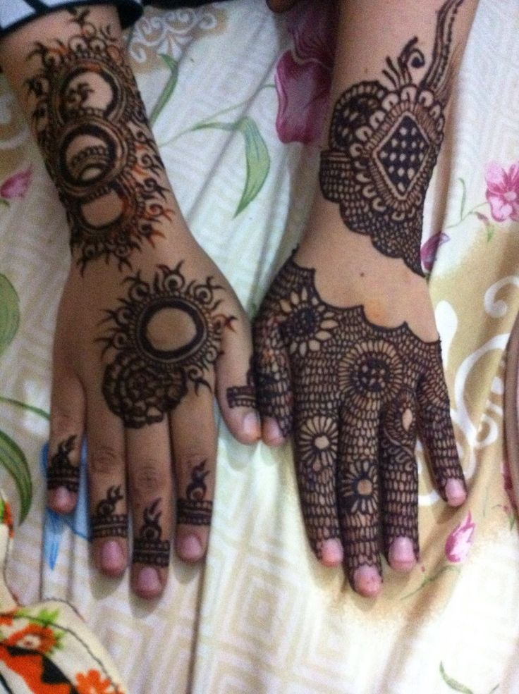 23 best images about mehndi mania on pinterest henna