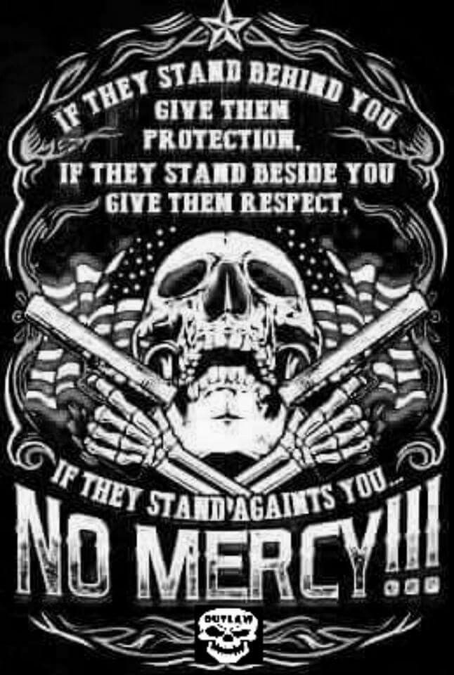 if they stand behind you  give then protecting  if they stand beside you  give them respect  if