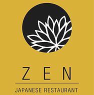 ZEN - Japanisches Restaurant - Köln