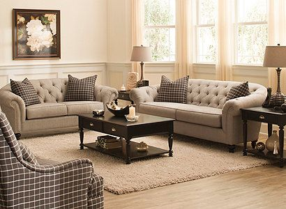1000+ Images About Living Room Furniture On Pinterest | Upholstery