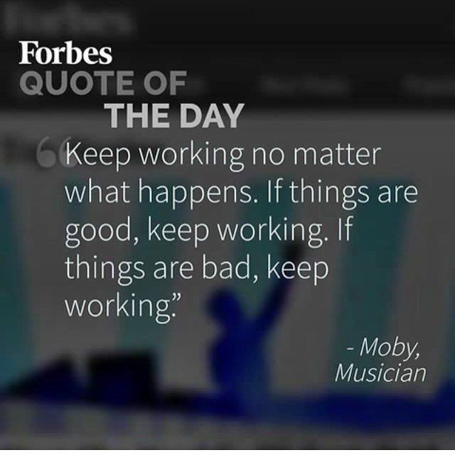 Love Finds You Quote: 25+ Best Forbes Quotes On Pinterest