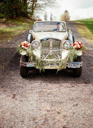 Wedding Cars #wedding #cars