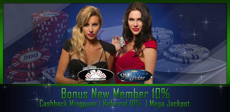 http://mtb777.com/ agen judi bola  agen judi online  judi online  casino online  sbobet online